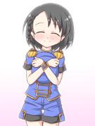 千枝ちゃんボイス実装おめでとう!