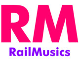 My name is RailMusics.