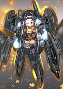 F-4 ファントムⅡ