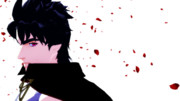 【MMD】☆★☆★☆★【ジョジョの奇妙な冒険】21