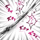 刀剣乱舞のホモ