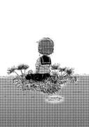 アニメ艦これ3話を見て