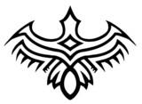 バハジェネ素材 ファバロタトゥー