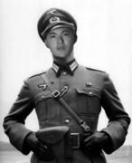 MURドイツ軍将校