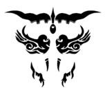 バハジェネ素材 悪魔の鍵