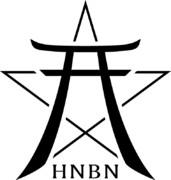 ほのぼのレコーズ.logo