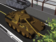 Pz.Kpfw. Panther Ausf. G