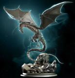 ドラゴンフィギュア