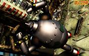 鉄人28号:MMDロボットアニメセレクション.1