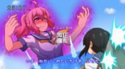 【ヤンデレ青葉】アニメ「艦これ サボ島沖海戦編」OP