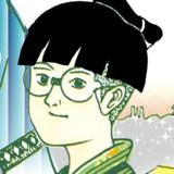 【キス顔争奪】磯部磯兵衛物語~浮世はつらいよ~/中島襄