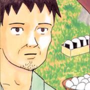 【キス顔争奪】増田こうすけ劇場ギャグマンガ日和/松尾芭蕉