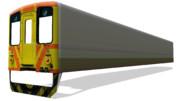 台湾鐵路管理局DR3100型気動車