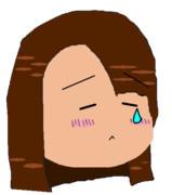 【泣き】ゆっくり綾ちゃん