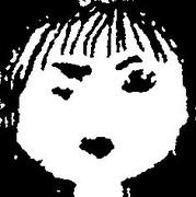 白黒の和田アキ子