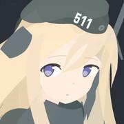 BF4エンブレム60