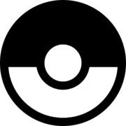 【スマブラ】ポケットモンスターシリーズのシンボルマーク