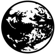 【スマブラ】MOTHERシリーズのシンボルマーク