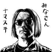 シュワみちさん