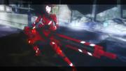sparkling_blood