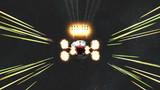 [Space Engeneers] ボールを強化してみた おまけ