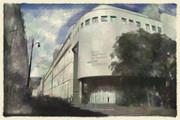 フィリア女学院パリ本校