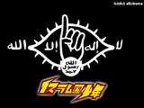イスラム国ついに映画化決定!