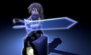 ねんがんの フロ剣