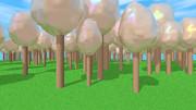 パールの森