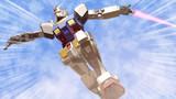 【MMDガンダム】ガンダムver.3.0【MMDモデル配布あり】