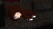 寝る子よ育て