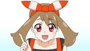 【アイカツ!】ハルカの熱いアイドル活動!【トレス】