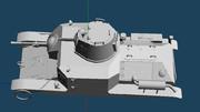 九二式重装甲車3