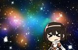 Space_SENDAI