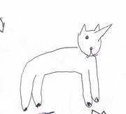 伝説の一角獣 ユニコ-ン