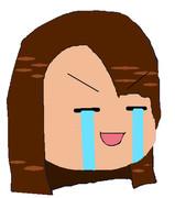 【ギャグ泣き】ゆっくり綾ちゃん