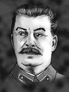 ヨシフ・スターリン書記長