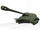 ИС-3 1