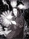 又吉直樹の宇宙