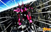 機動戦艦ナデシコ:MMDロボットアニメセレクション.49