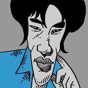 松尾将門イラストコンテスト