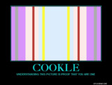 COOKLE test