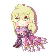 エリーゼ姫