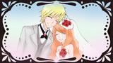 Four Roses 結婚