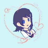花澤さんお誕生日おめでとうございます!