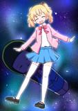 アリスかわいいアリスかわいいアリスかわいいアリスかわいいアリスかわいいアリスかわいいアリs(ry