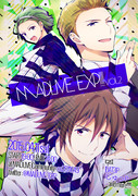 MADLIVE EXP!!!!! vol.2