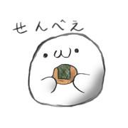 ぉゃっ(・ω・)