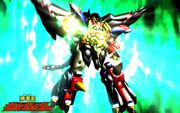 勇者王ガオガイガー:MMDロボットアニメセレクション.62