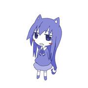 つみきさん 3